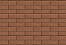 russet_wood_final_wall_10.png