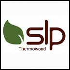 SLP Thermowood